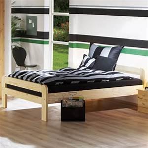 Schlafzimmer Dänisches Bettenlager : bett nadine von d nisches bettenlager ansehen ~ Sanjose-hotels-ca.com Haus und Dekorationen
