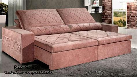 capa de sofá sob medida rj capa para sofas sob medida no rio de janeiro ofertas