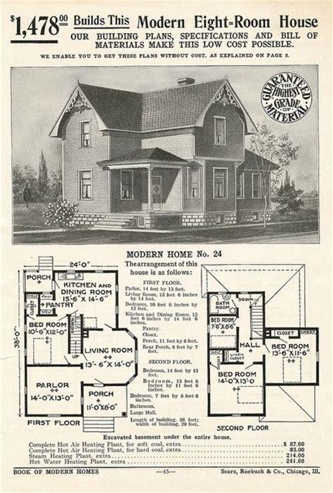 Pdf Sears Catalog Vintage