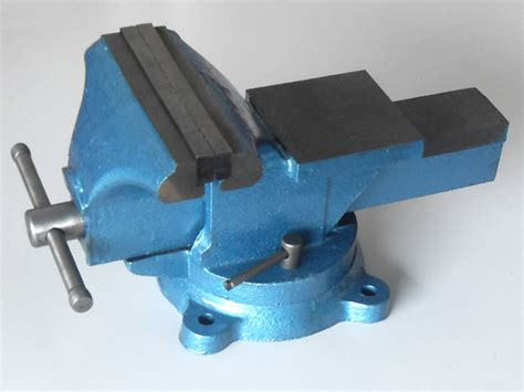 Bench Vice Grip  28 Images  Irwin 226303 Quick Grip 3