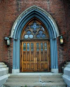 syracuse ny st john the evangelist roman catholic With church exterior doors