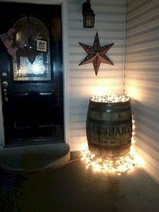 Creative, Ideas, That, You, Can, Make, Using, Old, Wine, Barrels, 12