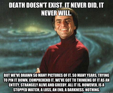 Carl Sagan Memes - carl sagan memes quickmeme