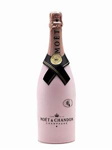 Moet Champagner Rose : moet chandon rose imperial nv champagne chiller jacket the whisky exchange ~ Watch28wear.com Haus und Dekorationen