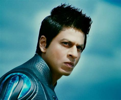 12 Horrible Hairstyles Inspired By Bollywood No Indian Man
