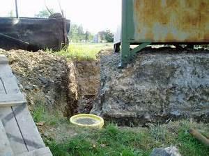 Oprava betonu pryskyřicí