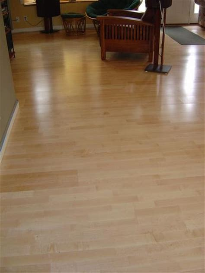 hardwood floors ta rta kitchen cabinets master catalog for recent maple flooring customers pics photo album