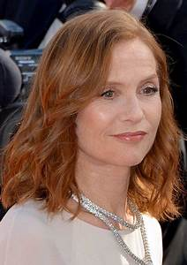 File:Isabelle Huppert Cannes 2017 2.jpg - Wikimedia Commons