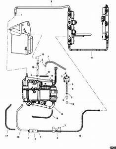 Mercury Montego Fuse Diagram