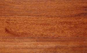 merbau flooring merbau wooden floors esb flooring With merbau parquet