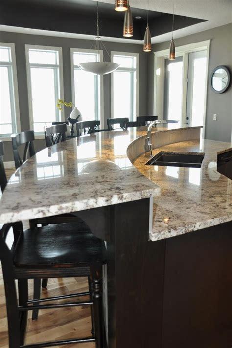 lovely kitchen designs lovely half moon kitchen island gl kitchen design 3860
