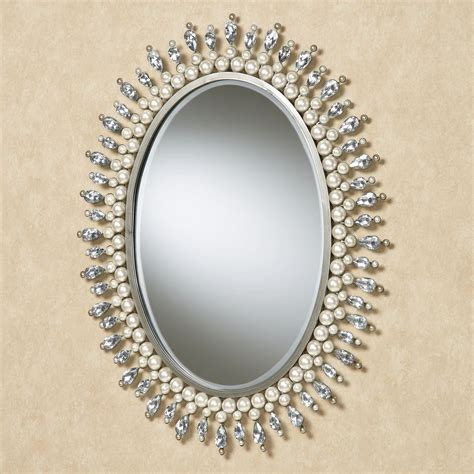 Giselle Pearl And Gem Oval Wall Mirror. Living Room Floor Plans Furniture Arrangements. How To Design A Modern Living Room. Large Living Room Wall Art. Living Room Rugs. Modern Condo Living Room Design. Big Vases For Living Room. Living Room Ideas Pottery Barn. Best Drapes For Living Room
