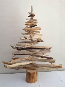 Handmade Driftwood Trees: Driftwood Trees