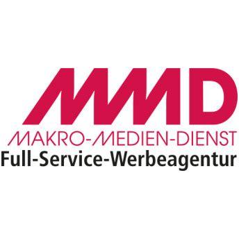makro medien dienst makro medien dienst gmbh experiences reviews
