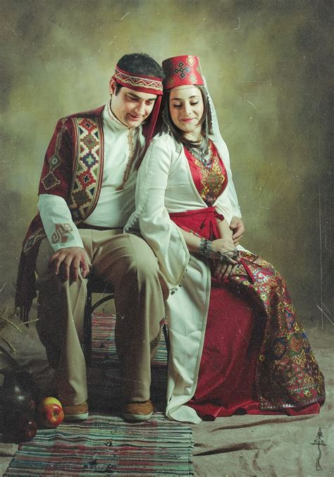 images  armenian wedding  pinterest persian