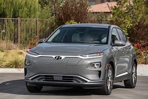 Hyundai Reveals Its 250