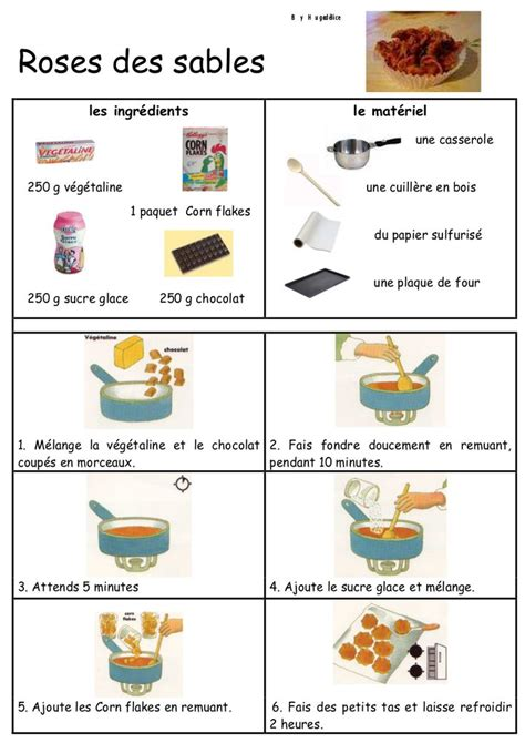 1000 images about recettes maternelle on