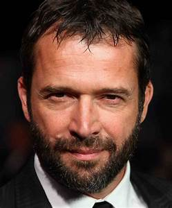 James Purefoy To Star Opposite Kevin Bacon In Fox's Kevin ...