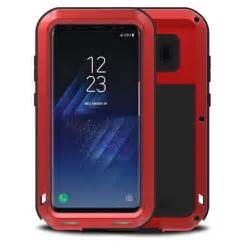 Case Samsung Galaxy S8 Plus