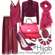 hashtag hijab outfit  hijab outfit hijab fashion hijab chic
