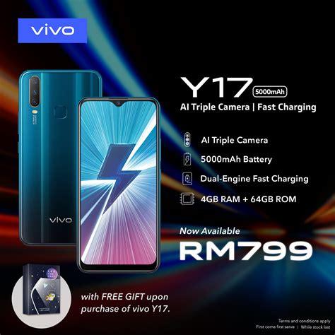 vivo   large capacity mah battery officially