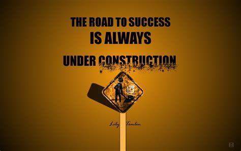 Recruiting Success Quotes. QuotesGram