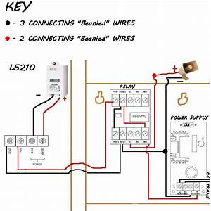 Altronix Rb5 Wiring Diagram Gallery