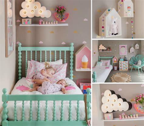 chambre bebe vert d eau chambre bebe fille vert d eau 061501 gt gt emihem com la meilleure conception d 39 inspiration pour