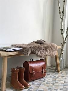 Ikea Hack Schuhschrank : blog mamablog shop by elfenkind ~ Eleganceandgraceweddings.com Haus und Dekorationen