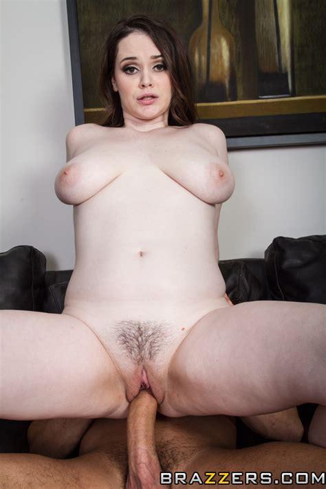 Eva Angelina Riding Dick
