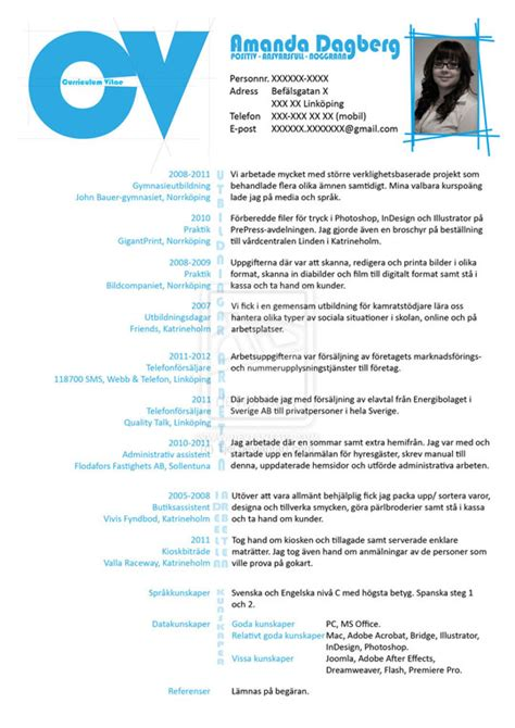 showcase of inspiring resume designs 2012 designbeep