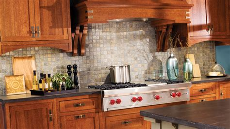 craftsman style cabinets   create craftsman style
