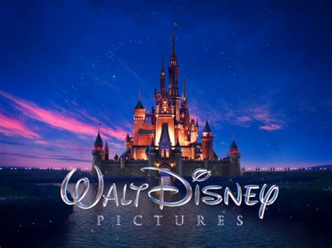 Filewalt Disney Pictures 1951 Some Year Closingpng