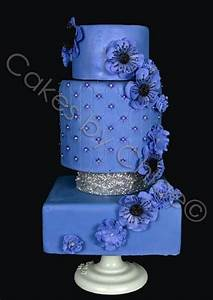 17 Best images about fancy wedding cakes on Pinterest ...