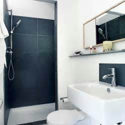 Small Bathroom Design Ideas On A Budget Budget Friendly Design Ideas For Small Bathrooms