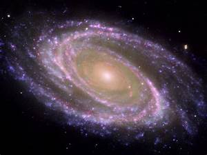 Galaxies, Galaxy Information, Galaxy Facts, News, Photos ...