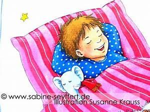 Morgens Besser Aufstehen : blog sabine seyffert willkommen auf meiner insel der stille ~ Yasmunasinghe.com Haus und Dekorationen
