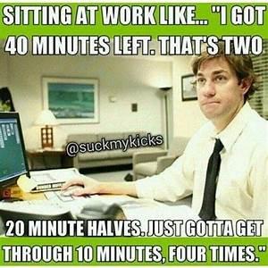 Funny Work Meme (5) | Humor | Pinterest | Meme, Funny work ...