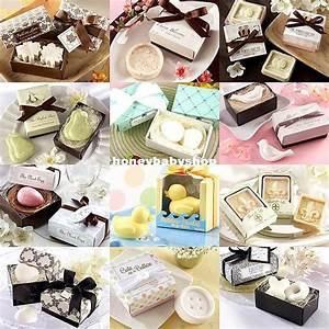 creative chocolate cheap wedding guest gifts unique food With gifts for guests wedding