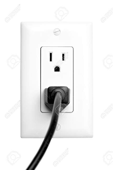 mini split voltage     airconditioning