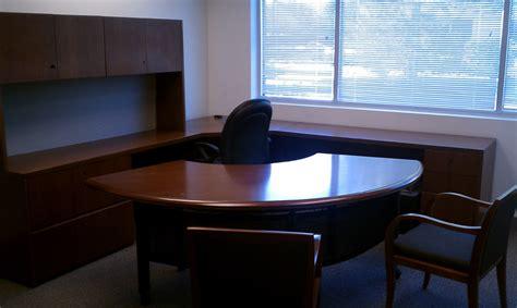 office desks contract furnishings denver s