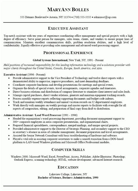 20212 effective resumes tips 190 best images about resume cv design on