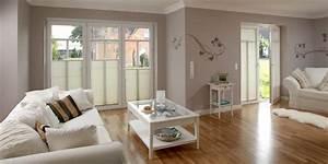 Rollo Für Terrassentür : plissee g nstig und ma gefertigt plissees shop ~ Markanthonyermac.com Haus und Dekorationen