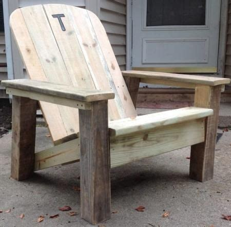 587 best images about chairs on pinterest woodworking