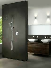 designer bathroom vanities 21 eigenartige ideen bad mit dusche ultramodern
