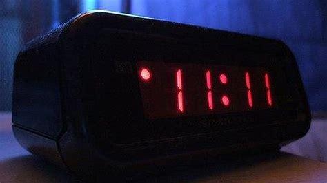 ¿por Qué Pedir Un Deseo A Las 11