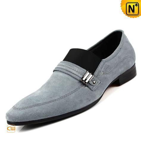 designer dress shoes for nubuck leather designer dress shoes for cw743081