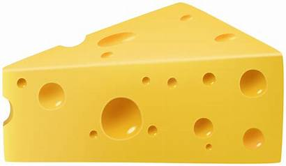 Cheese Clipart Swiss Transparent Web Clipartpng Link