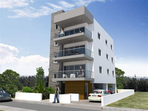 3 story building 3 story buildings modern house