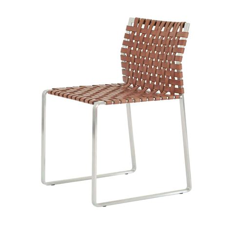 woven side chair collection albrecht suite ny
